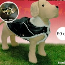 Air Force hondenjas 50 cm