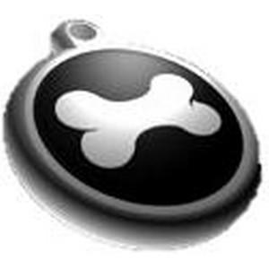 Hondenpenningen dierenpenningen bij AnimalWebshop.com