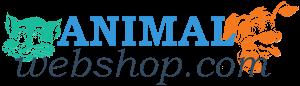 AnimalWebshop.com