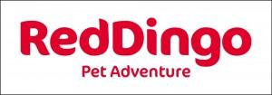 Reddingo Red Dingo halsbanden hondenlijnen hondenpenningen bij AnimalWebshop