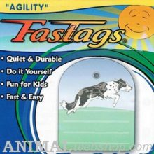 Fastags