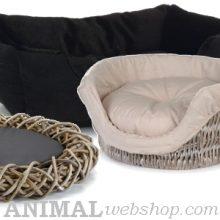 Hondenmanden en matrassen